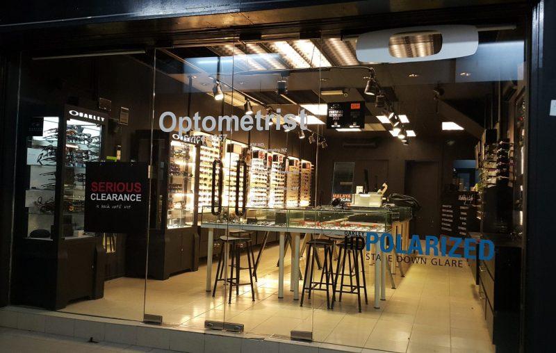 malaya optical