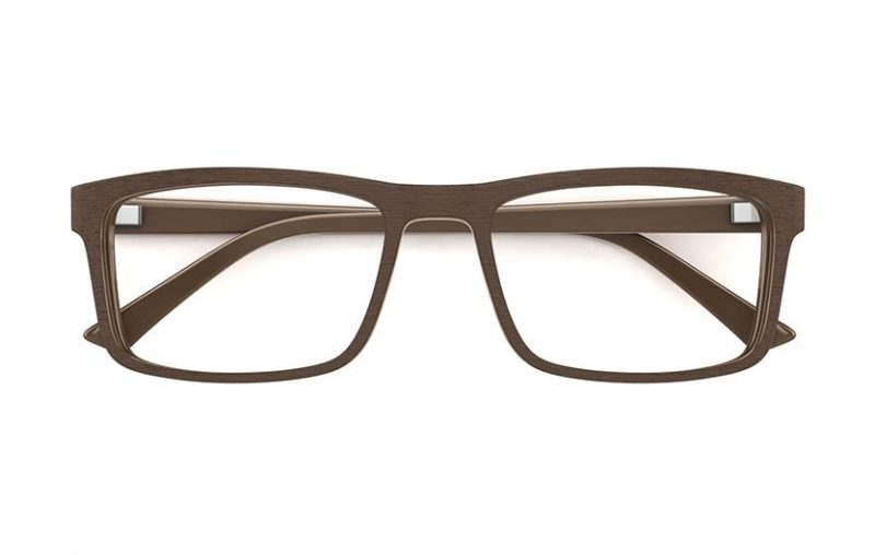 thick rimmed glasses optical shop