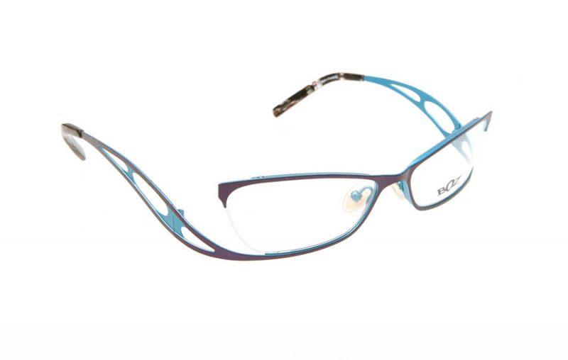 boz eyewear