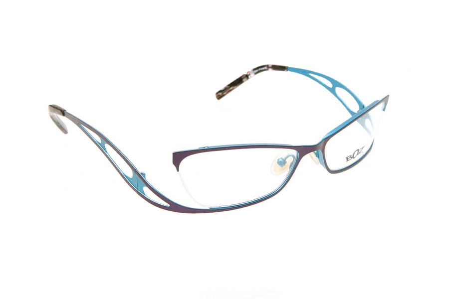 610f8cc5e991 Tags Boz Ladies Frame, cateye women collection, fashion eyewear, fashion  frames, fashion glasses, fashion statement eyewear, fashionable eye wear,  ...