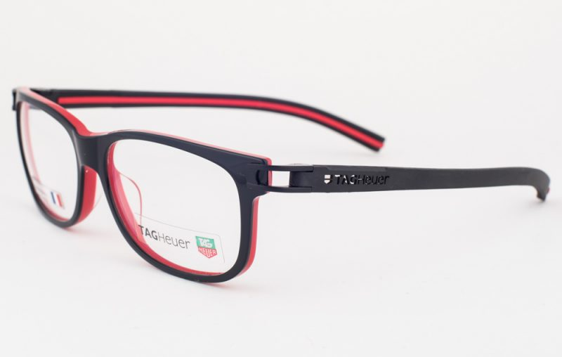 Tag Heuer Eyewear around me