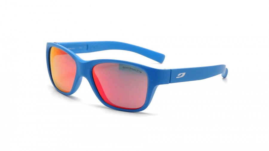 Julbo Junior