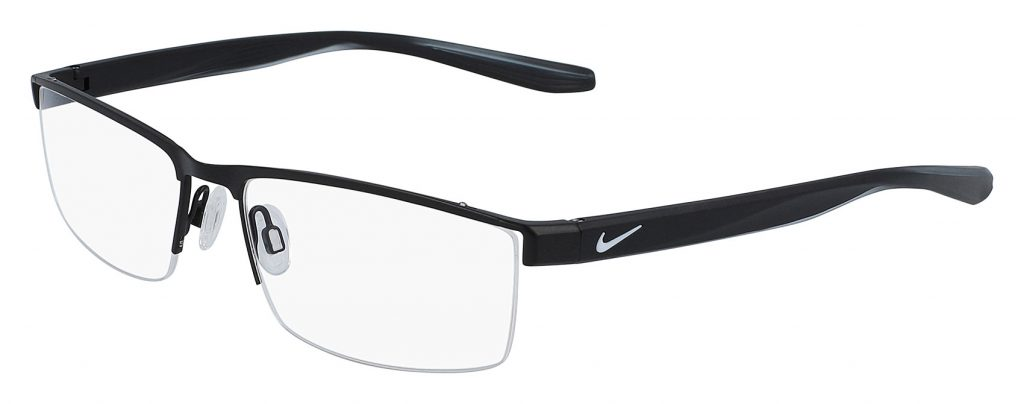Nike 40701 003 malaya optical