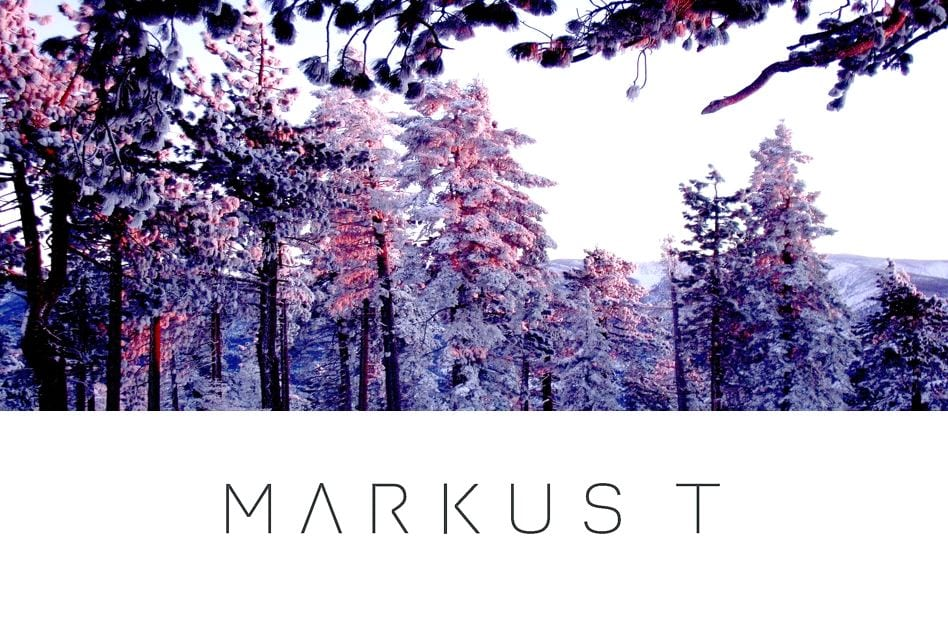 Markus T Germany Eyewear