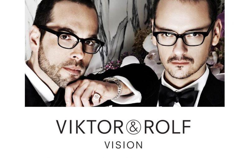 Viktor Rolf Eyewear