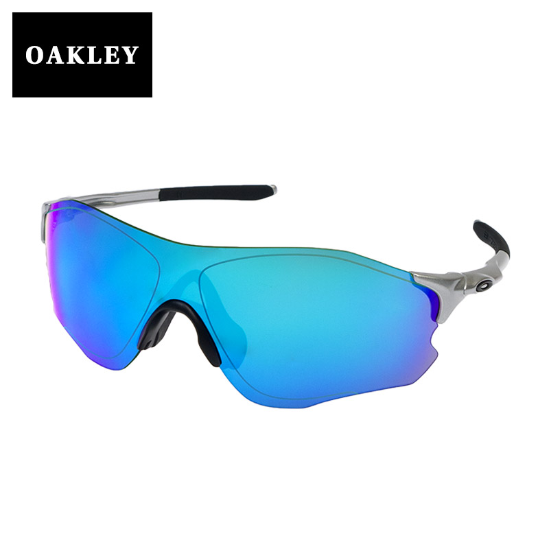 e9b31d0a18 Sport to Fashion Oakley Petaling Jaya