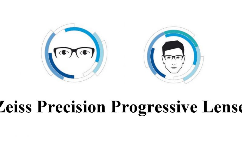zeiss precision progressive web 2