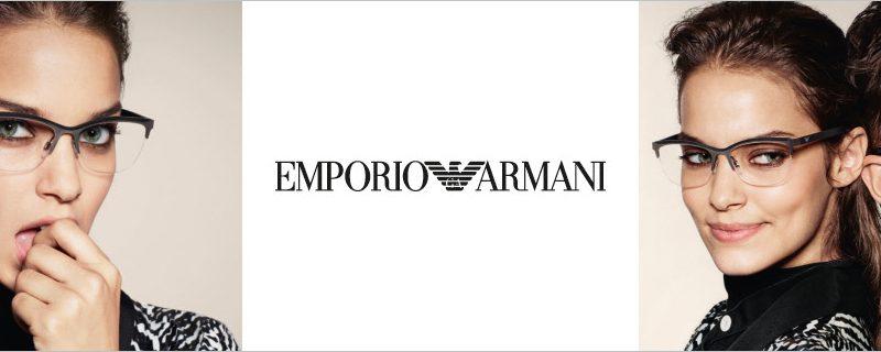 77ffceb9b79 Category Emporio Armani - Optometrist in Petaling Jaya
