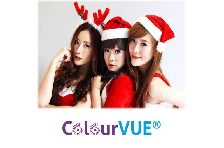 colourvue promotion 1