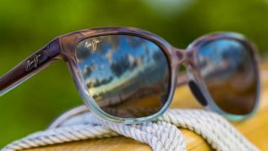Maui Jim Beach Optical Malaysia