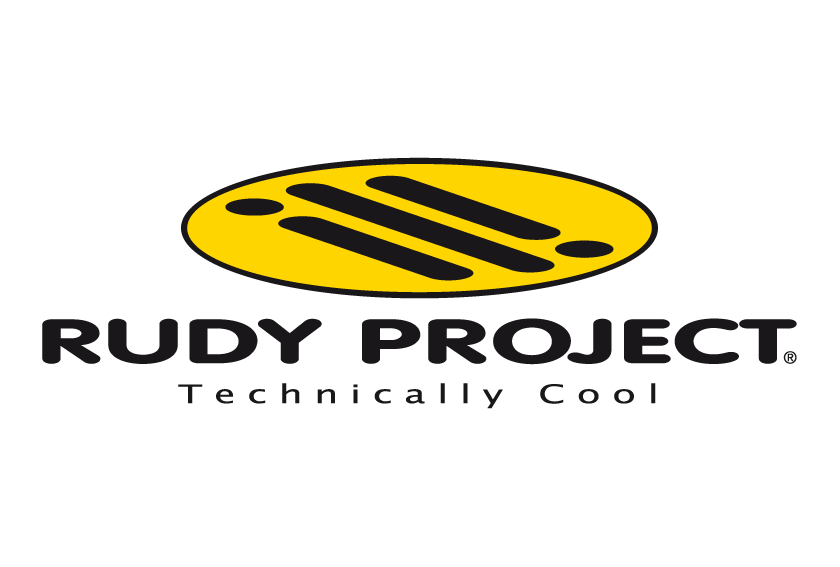 Rudy Project logo in Malaysia