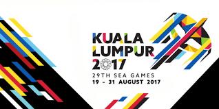 2017 SEA Games Malaysia