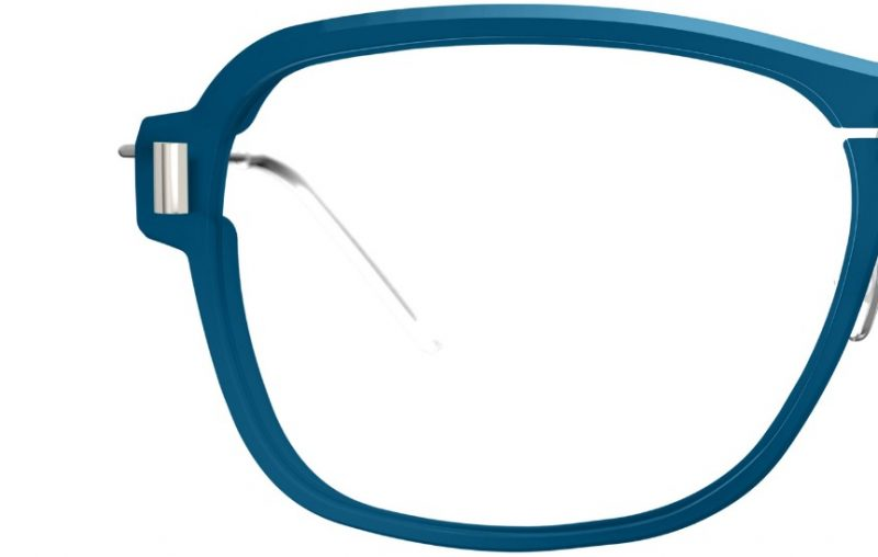 Markus T Eyewear