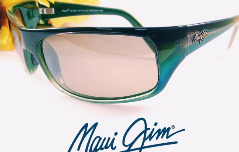 e2c5c22a5be9 Maui Jim Archives