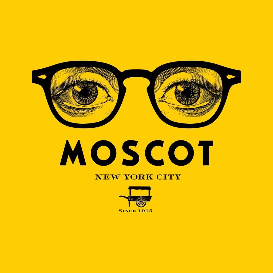 995c808b2e2 Tags Japan, malaya optical damansara uptown, Malaya Optical Malaysia,  malaya optical subang, modern, MOSCOT, moscot clipon, MOSCOT Damansara,  moscot expert, ...