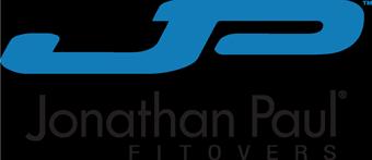 Jonathan Paul Fitovers Malaysia