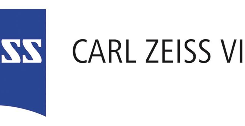 Zeiss Malaysia