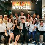 Best Optometrist in Kuala Lumpur