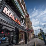 Malaya Optical Damansara Uptown