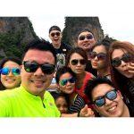Optometrist Vacancy Malaysia