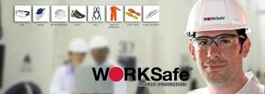 Work Safe Eyewear Malaysia e1551425949923