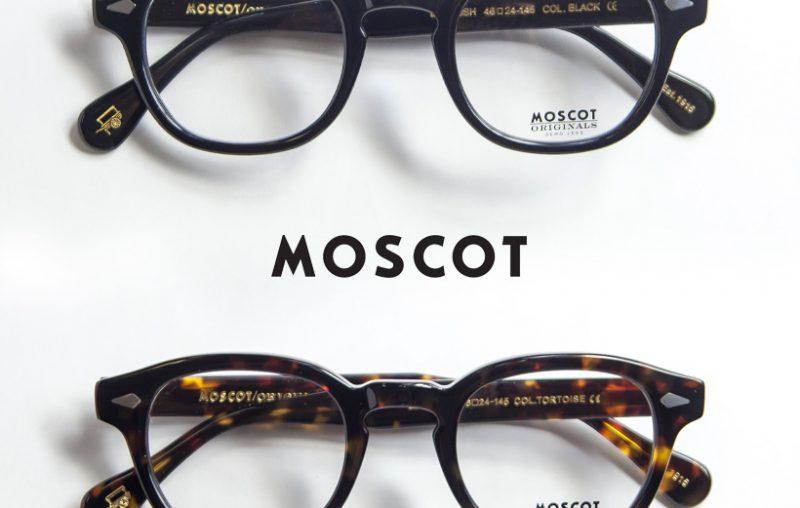 Moscot Malaysia