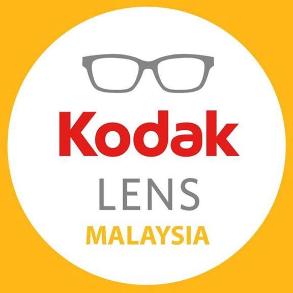 Kodak Lens Malaysia 1
