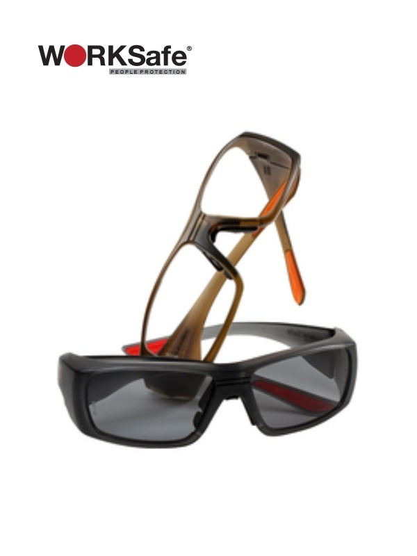 worksafe eyewear