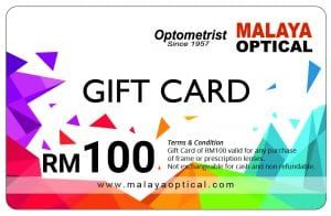 New Gift Card 300x196 300x196