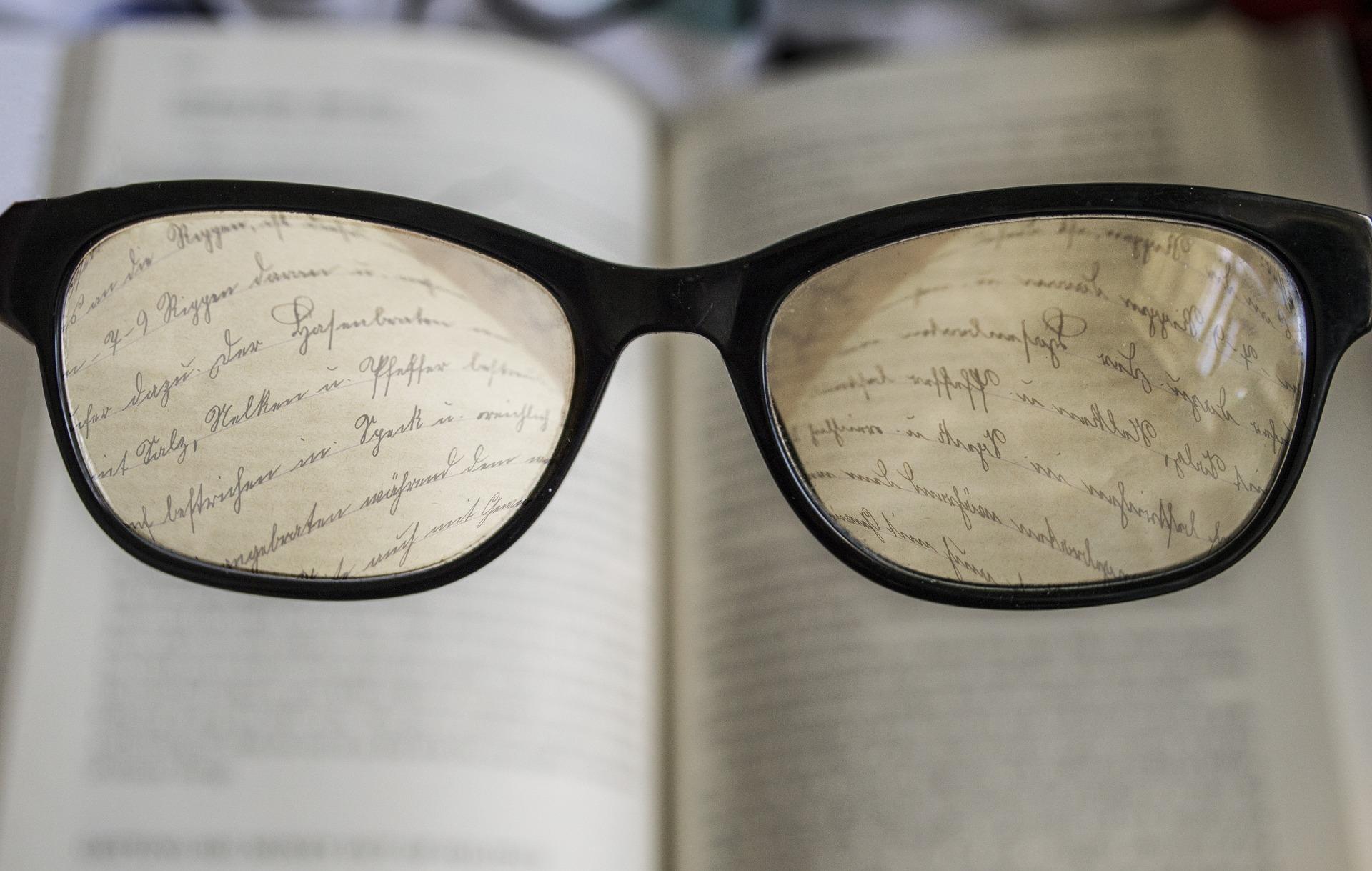 What is Multifocal Lenses