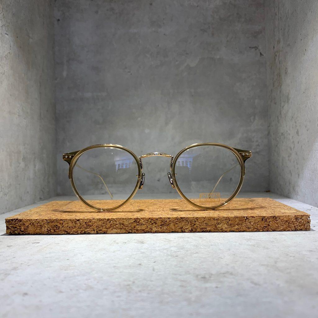eyevan eyewear