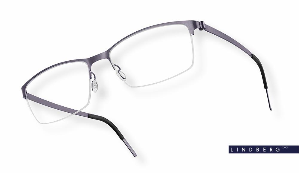 lindberg titanium 7000 glasses
