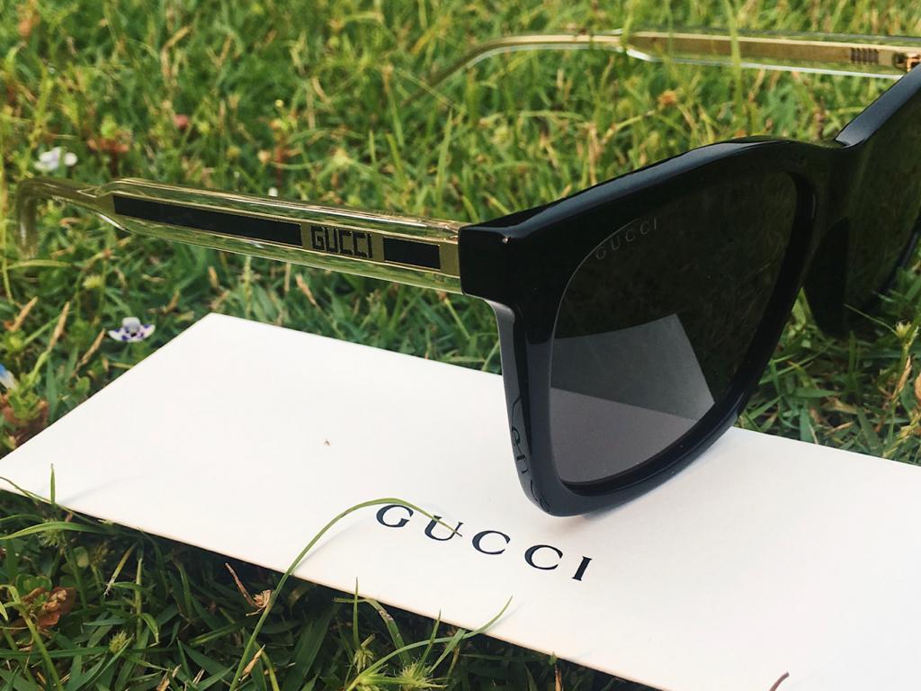 Gucci Malaysia