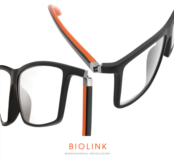 3 Reason to wear Philippe Starck Eyewear