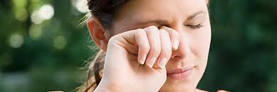 Dry eye assessments