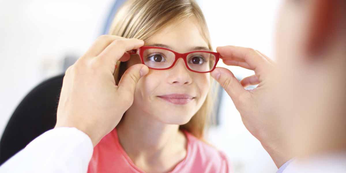 Zeiss Kids Eyewear