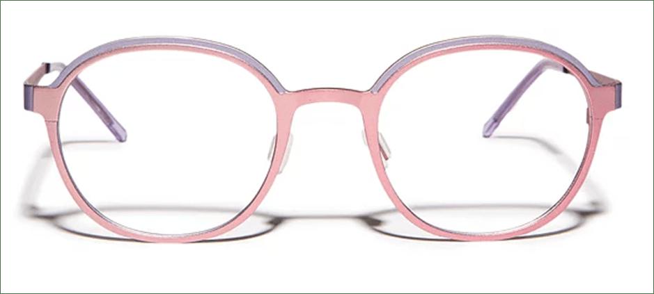 tree eyewear selangor