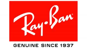 History of Ray-ban