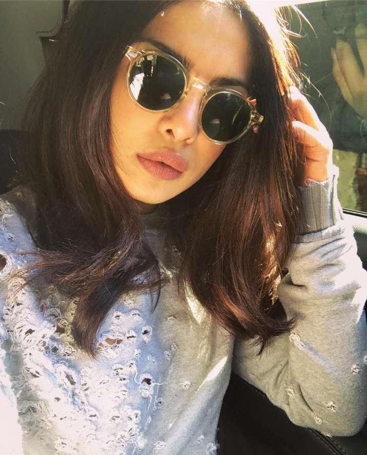 priyanka chopra milzen sunglasses