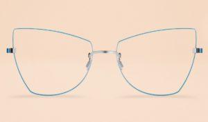 lindberg spectacles frame