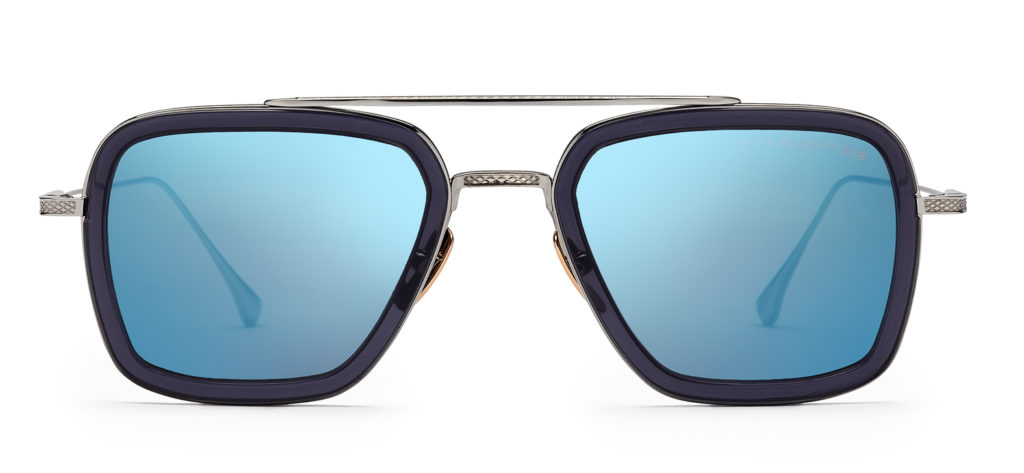 TOP 4 DITA SUNGLASSES in subang jaya