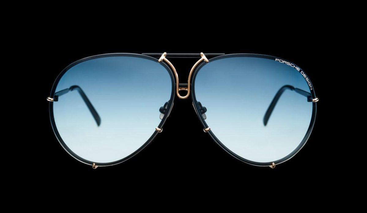 Porsche Design Eyewear in Malaysia