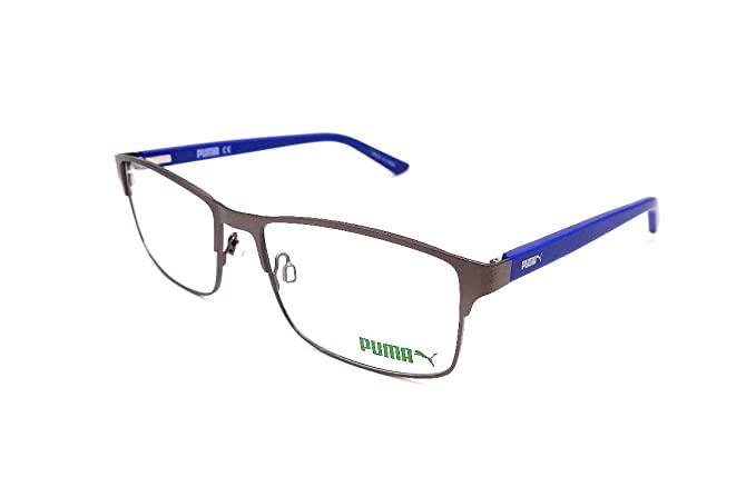 Puma Prescription Glasses