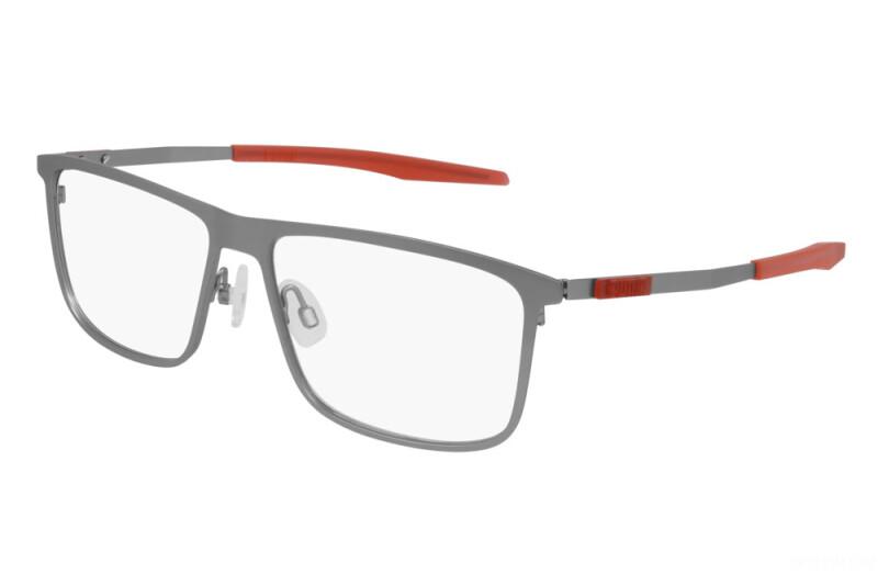 Puma Sports Eyewear