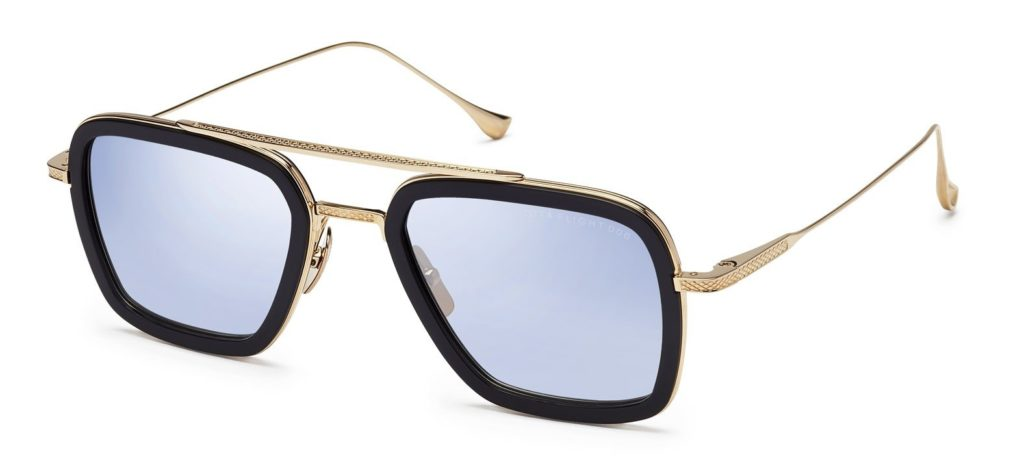 TOP 4 DITA SUNGLASSES flight tony stark
