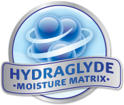 all about air optix plus hydraglyde