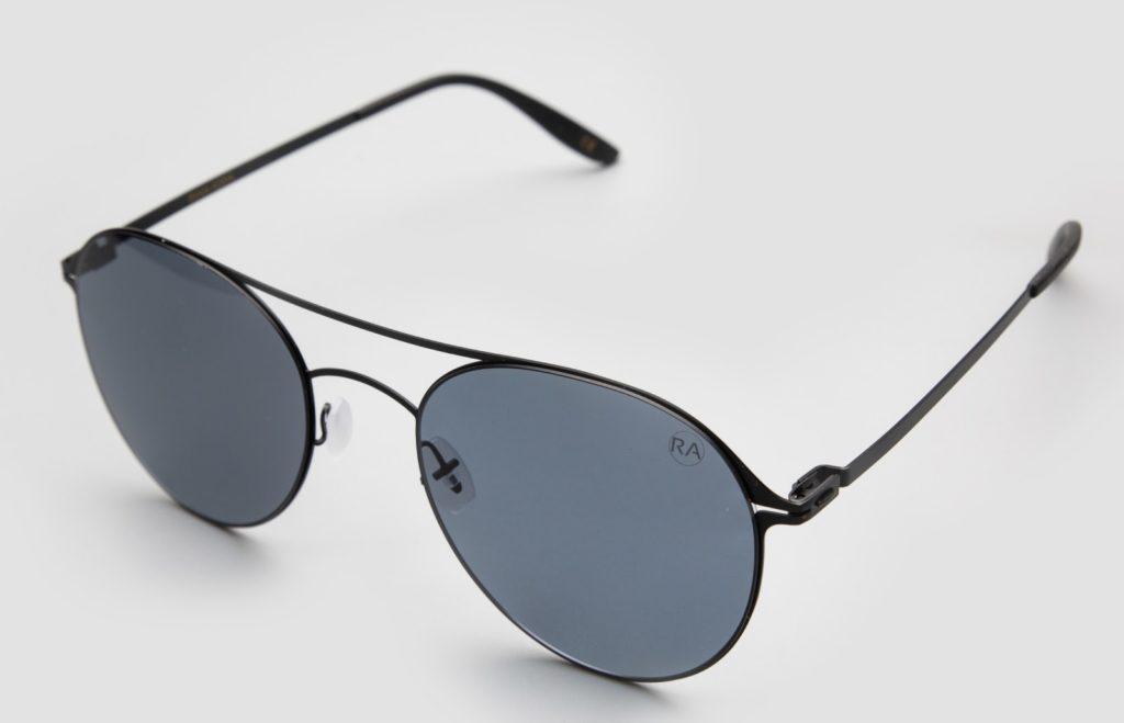 RYAN ADDA Sunglass Eyewear