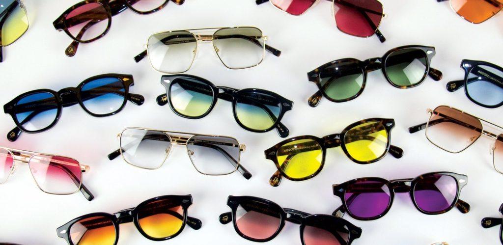 sunglasses trends in Malaysia