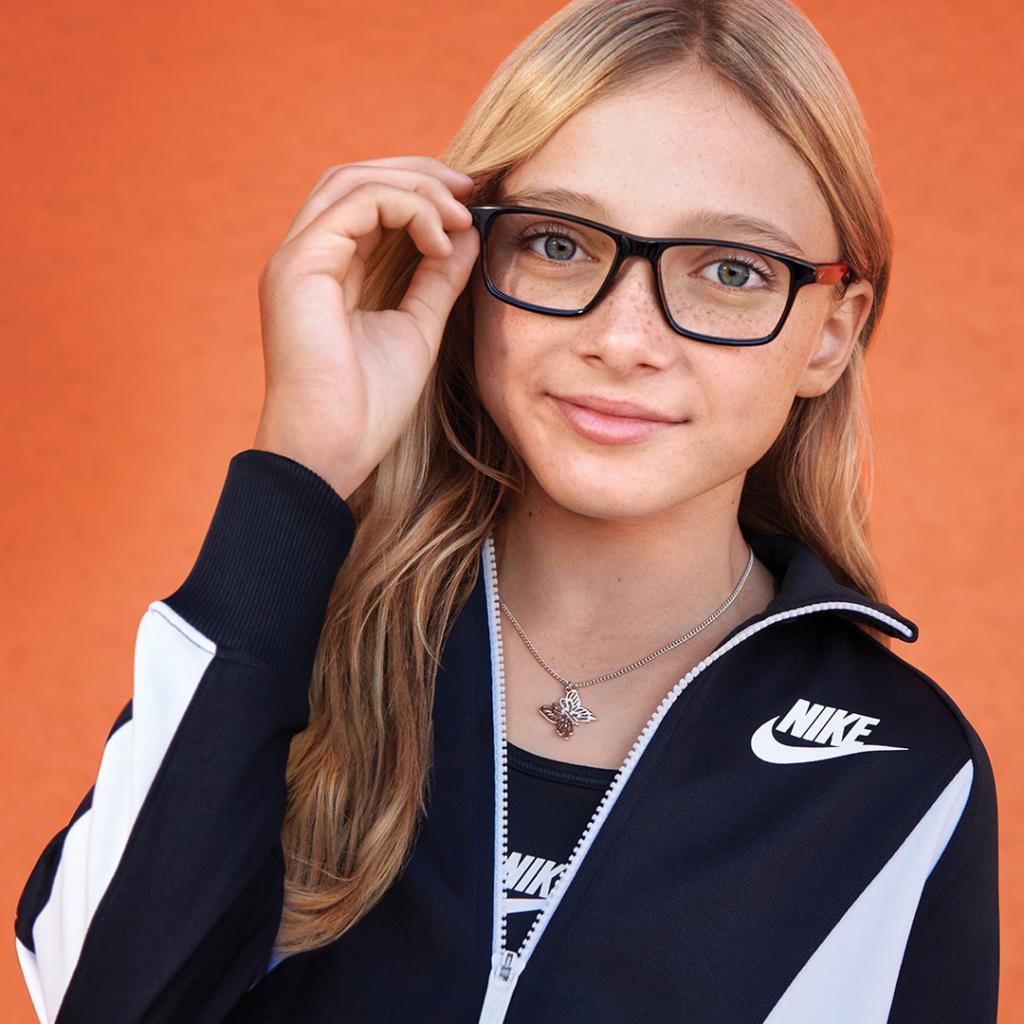 Nike Kids Eyewear