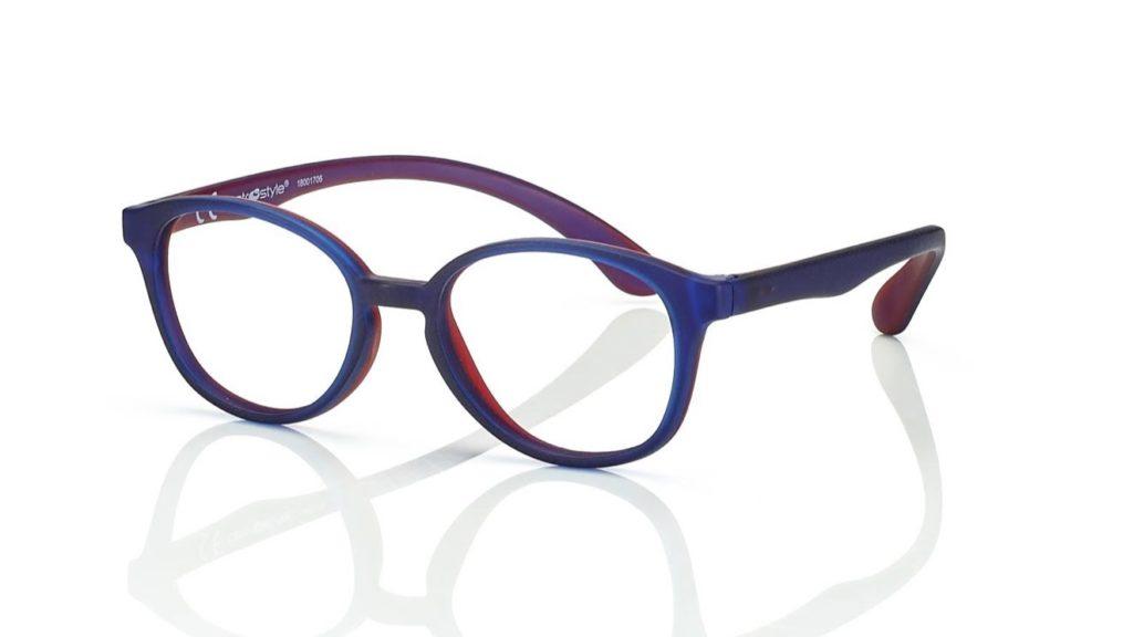 Centrostyle Kids Eyewear in Malaysia